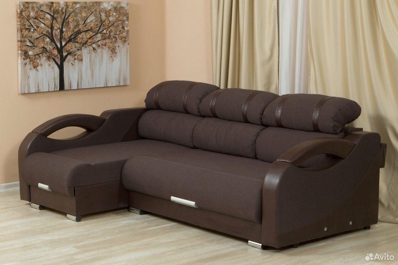 Перетяжка мебели  89531233981 купить 4