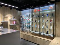 Увлажнитель воздуха Xiaomi Deerma