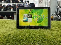 Планшет Acer Iconia Tab A701 64Gb(кр90б)