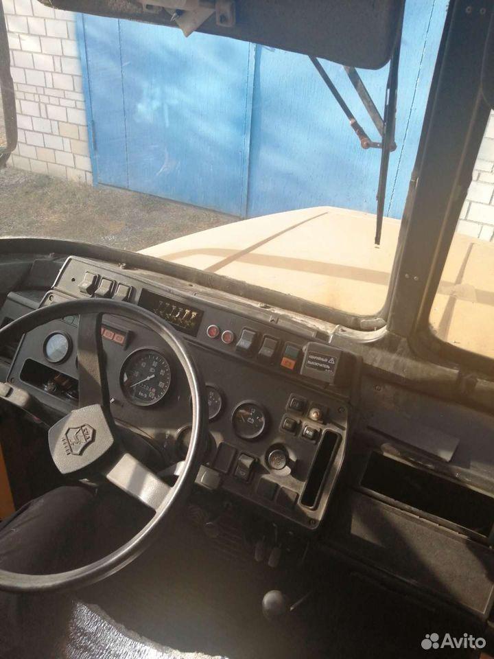 Автобус Кавз 39765С  89802417696 купить 3