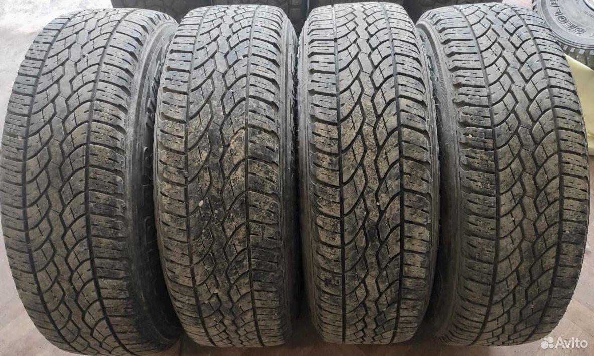 Комплект колес на литых дисках  89622855648 купить 2