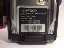 Kenwood uvf1turbo продажа опт и розница