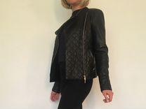 Куртка guess by marciano — Одежда, обувь, аксессуары в Москве