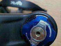 Вилка воздушная RockShox RC 170mm