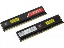 Системный блок Игровой gtx 1060 3gb 1151v2 G5400